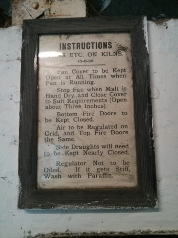 2_kiln_instructions