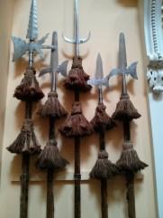 argyll_castle_spears