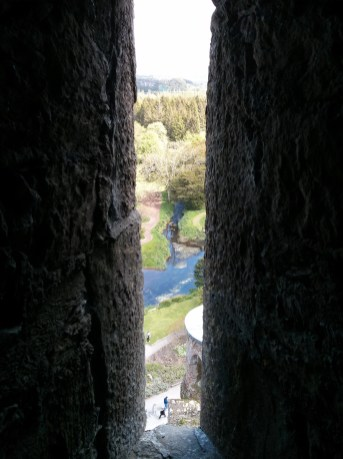 blarney_castle_view_3