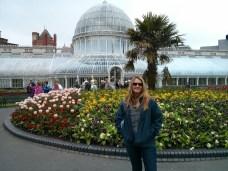 botanic_gardens_greenhouse
