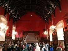 edinburgh_castle_great_hall