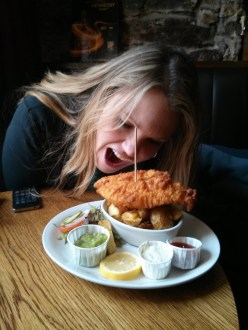 fish_and_chips_gina