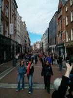 grafton_street