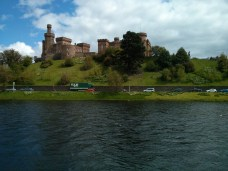 inverness_castle