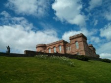 inverness_castle_2