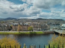 inverness_river_ness_2