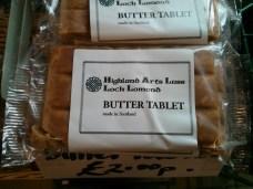 loch_lomond_butter_tablet