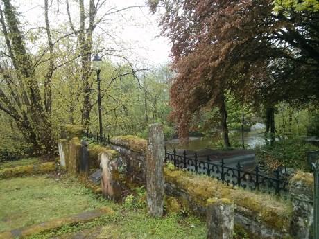 loch_lomond_graveyard_2