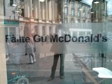 mcdonalds_failte_gu