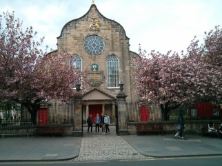 royal_mile_church