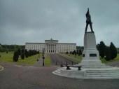 stormont_parliament_building