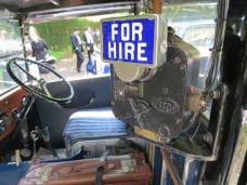 car_for_hire_meter