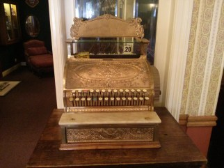 hill_house_inn_cash_register