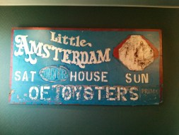 hill_house_inn_sign_little_amsterdam_house_of_oysters