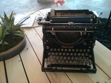 underwood_typewriter