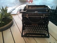 underwood_typewriter