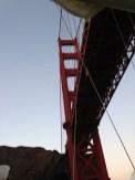 golden_gate_bridge_2