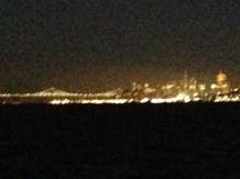 night_coast_lights