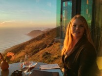 big_sur_post_ranch_inn_restaurant_gina