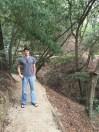 big_sur_ventana_hike_ryan