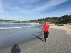 carmel_beach_ryan_running