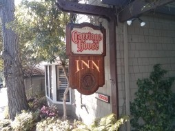 carmel_carriage_house_inn