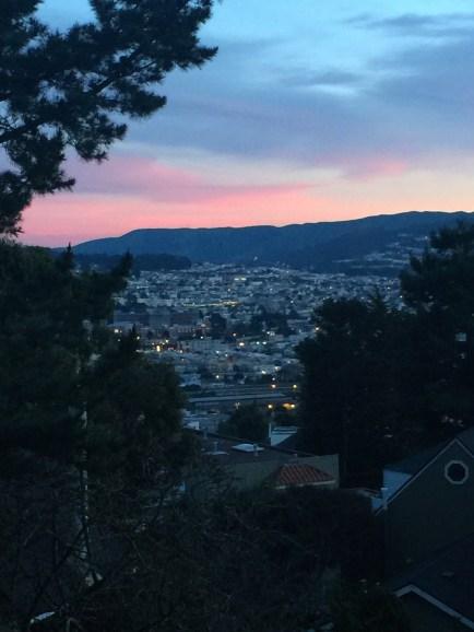 home_sunset