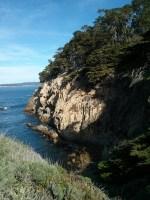 point_lobos_cliffs