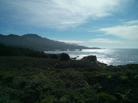 point_lobos_coast