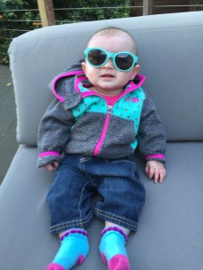 sunglasses_2