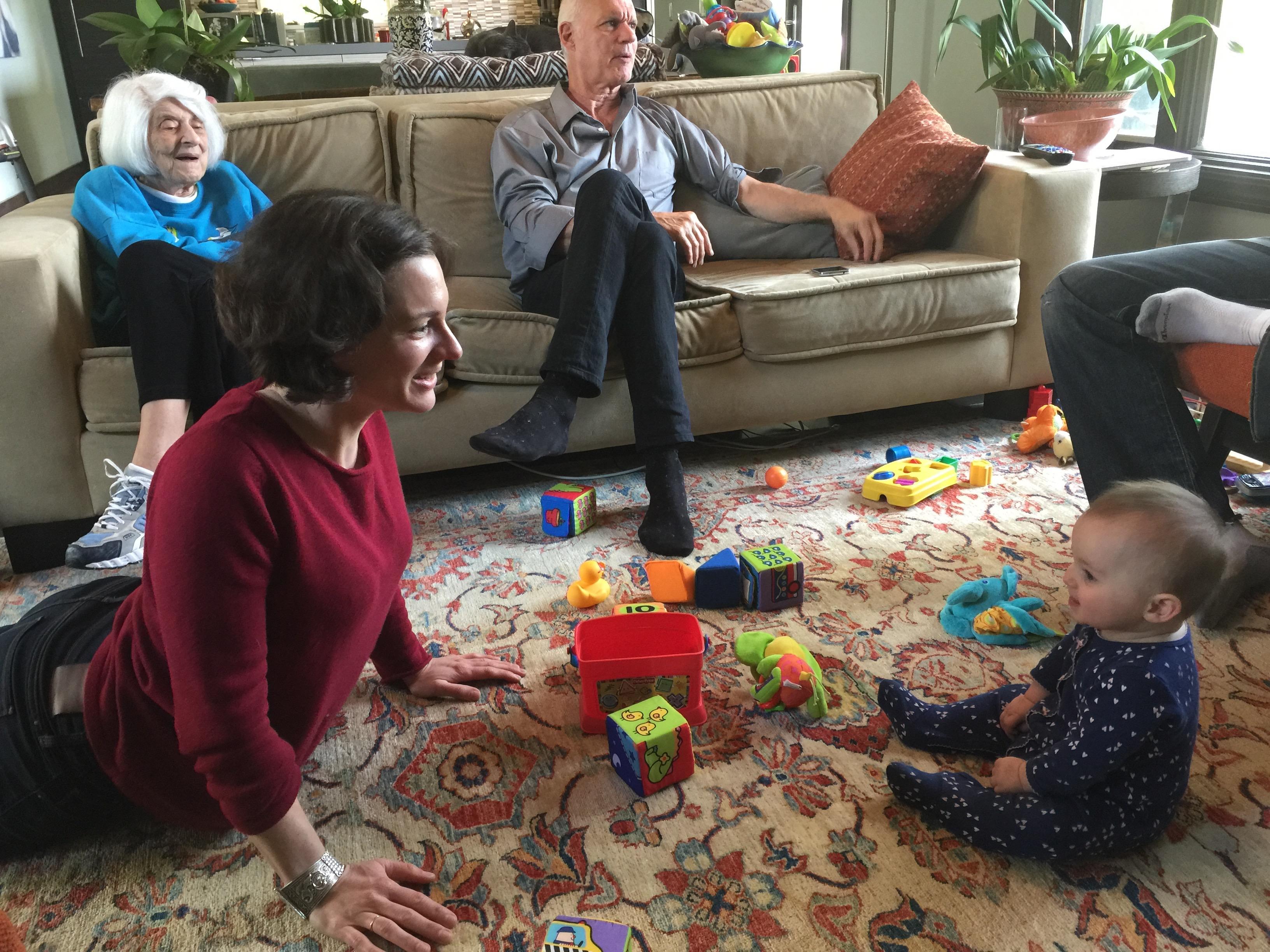 family_vanessa_playing