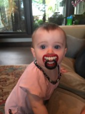 teeth_pacifier