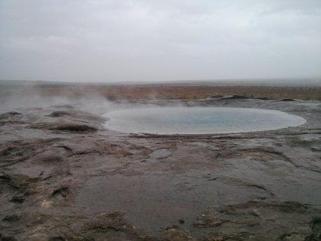 geysir_pool_2