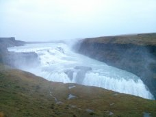 gullfoss_waterfall