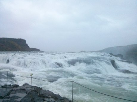 gullfoss_waterfall_hvita_river