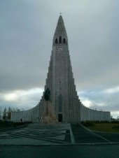 hallgrimskirkja_church