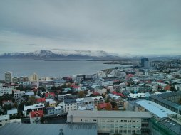 hallgrimskirkja_church_tower_view_1