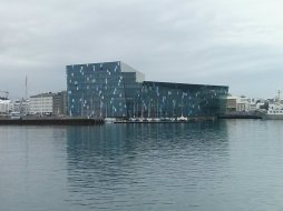 harpa_concert_hall_harbor