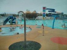 laugardalur_municipal_pool
