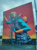 mural_postapocalyptic_football_player
