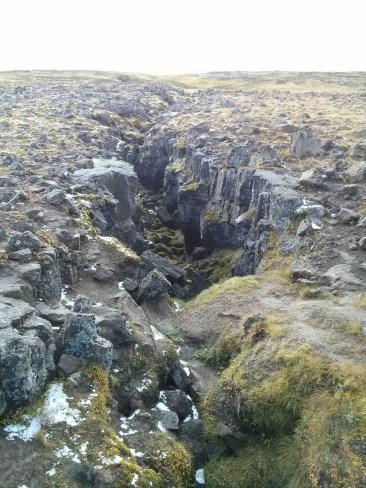 prihnukagigur_volcano_fault_line