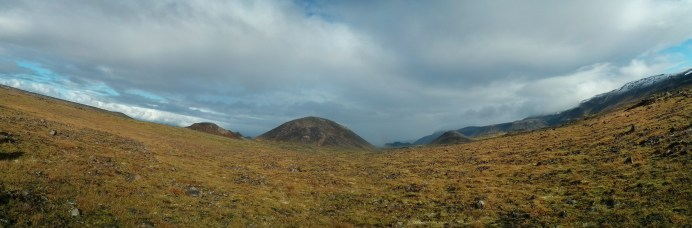 prihnukagigur_volcano_hike_pano