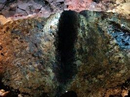 prihnukagigur_volcano_inside_1