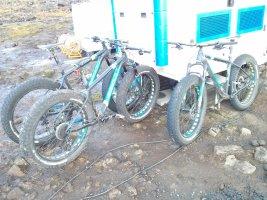 prihnukagigur_volcano_mountain_bikes