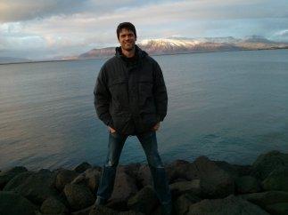 reykjavik_harbor_ryan