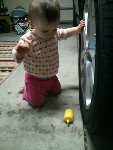 car_wheel_yellow_toy