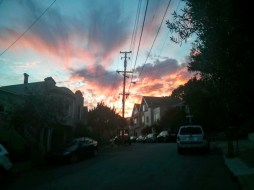 glen_park_sunset