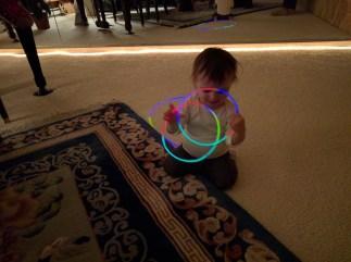 glow_sticks_1