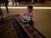 glow_sticks_4