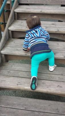 playground_stairs
